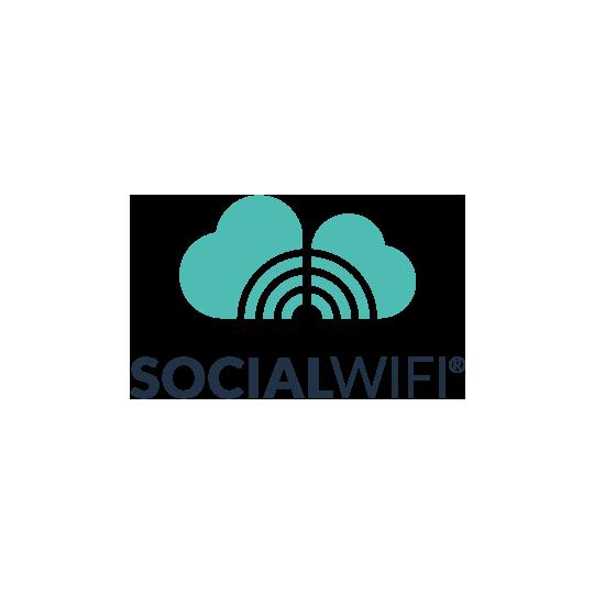 socialwifilogo